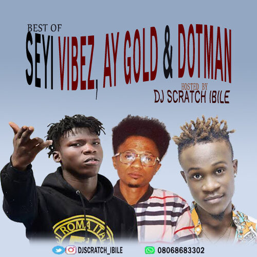 best of seyi vibex ay gold e1612440164945
